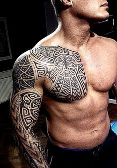 50-arm-tattoos-ideas-to-boost-your-style-statement.jpg (546×781)
