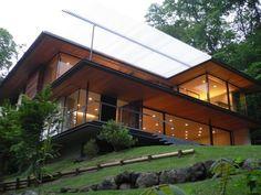 casa-contemporanea-kidosaki (2)