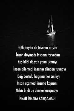 şiir Favorite Quotes, My Favorite Things, Thing 1, My World, Cool Words, The Dreamers, My Life, Poetry, Messages