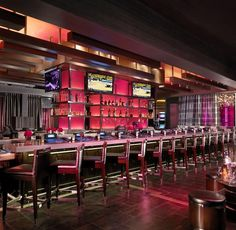 Aliante Casino + Hotel will become a football fanatic's paradise with weekly parties and gaming contests throughout the NFL and NCAA college football seasons beginning on Sept. 8 through Feb. 2, 2014.