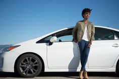 Discriminated against by an Uber driver? Study says you're not alone     - CNET  A National Bureau of Economic Research study finds that some Uber and Lyft drivers discriminate against black passengers.                                             Uber                                          If youre black or have an African-American-sounding name youre twice as likely to have your Uber ride canceled according to a study by the National Bureau of Economic research released Monday…
