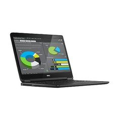 Dell E7240 compact Carbon Touch Edition Review