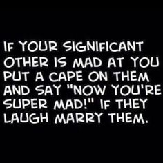 Funny pictures about Make Them Super Mad. Oh, and cool pics about Make Them Super Mad. Also, Make Them Super Mad photos. Motivational Quotes For Love, Quotes To Live By, Quotes Inspirational, Quotes Quotes, Goofy Quotes, Marry Me Quotes, Positive Quotes, Heart Quotes, Work Quotes