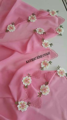 Huzur Sokağı (Yaşamaya Değer Hobiler) Vintage Embroidery, Embroidery Designs, Casual Dresses For Women, Clothes For Women, Casual Outfits, Saree Kuchu Designs, Saree Tassels, Lace Ring, Lace Homecoming Dresses