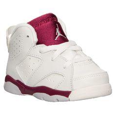 newborn girl jordan shoes nz