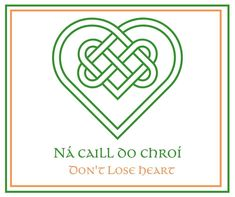 Irish language words are lyrical and soothing and can bring peace and calm. My Irish ears find solace in these uplifting sounds, and in the lilting syllables of Irish Quotes, Old Quotes, Short Irish Sayings, Gaelic Quotes, Famous Quotes, Irish Tattoos, Irish Gaelic Tattoo, Gaelic Irish, Scottish Gaelic