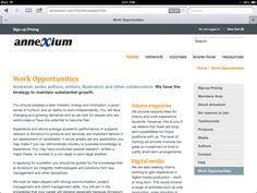 work-opportunities