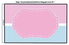Bolinha+de+sabão.jpg (1113×737)