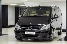Private Transfer to Prague from Berlin by Luxury Van  Enjoy a comfortable transfer from your Berlin hotel to Prague  in a  private air-conditioned van. Your driver is multi-lingual and will make  sure that your departure from Berlin is as comfortable and relaxing as  possible. Why go through long lines for a shuttle transfer or wait for a  taxi when you can choose to travel in style in a private luxury van. Your English speaking driver will pick you up at your centrall...
