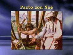 [Lección 3] Reino Pactos y Canon del Antiguo Testamento - Dr. Richard L. Pratt Jr http://youtu.be/MmCcGZJ7D3A Lección 3 PDF: http://ift.tt/2ciLXk6 Visita Third Millennium Ministries en Español: http://ift.tt/1WtCJFu Si usted fuera un rey un monarca absoluto Cómo gobernaría su reino? Cómo manejaría usted el crecimiento y los retrocesos de su reino? Cómo manejaría a sus amigos y a sus enemigos fuera de su imperio y cómo trataría usted a los traidores y a los sirvientes fieles dentro de su…