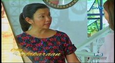 Someone to Watch Over Me December 15 2016 Thursday full replay. Someone to Watch Over Me is a Philippine romantic drama series to be broadcast by GMA Gma Network, Watch Over Me, Drama Series, Full Episodes, Pinoy, Thursday, December, Watches, Wristwatches