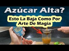 Este Remedio Casero Para La Diabetes Baja El Azúcar En La Sangre Como Por Arte De Magia - YouTube Diabetes Tipo 1, Beat Diabetes, Diabetes Remedies, Health Remedies, Home Remedies, Dental, Coconut Health Benefits, Diabetes Treatment, Pregnancy Health
