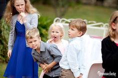 Sarah and Simon's Elegant Sylvan Glen Wedding – Southern Highlands Brides Cake, Karen Willis Holmes, Order Of Service, Major Events, Retro Look, Highlands, How To Make Cake, Candid, Love Her