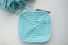 Hranatý košík NÁVOD – Veľká vlna Winter Hats, Crochet Hats, Beanie, Basket, Knitting, Bags, Decor, Handbags, Decoration
