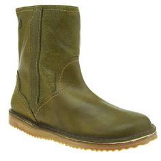 womens red or dead lime moira monday boots neeeeeeeeeeeed!