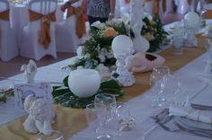 """Résultat de recherche d'images pour """"decoration mariage grece antique"""""""