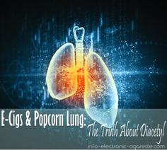 Harvard Study Finds E-Cigarettes Contain Dangerous ...