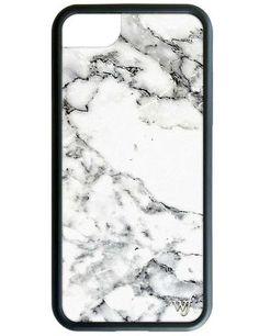 a3eee63f9c16ae Niki DeMartino Cherry Bomb iPhone 7 Case