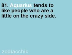 Find images and videos about zodiac, horoscope and aquarius on We Heart It - the app to get lost in what you love. Aquarius Traits, Aquarius Quotes, Aquarius Woman, Zodiac Signs Aquarius, Age Of Aquarius, Capricorn And Aquarius, My Zodiac Sign, Astrology Signs, Aquarius Personality