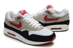 buy popular 5707a a8192 Order Nike Air Max 1 Mens Shoes Official Store UK-1736