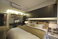 Home fashion 4 square bedrooms enjoy complete 2015