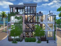 """""""APARTMENT BUILD, DOWNLOAD 