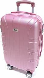 Rain RB90609 Cabin Pink