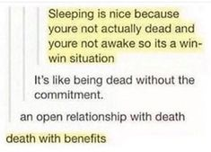 More memes, funny videos and pics on Stupid Funny Memes, Funny Relatable Memes, Funny Quotes, Funny Stuff, Random Stuff, Sassy Quotes, Def Not, Funny Tumblr Posts, Infp