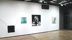 Ari Pelkonen   Visual Artist China Art Museum, Printed Portfolio, Night Sights, Art Academy, Exhibition Space, Museum Of Modern Art, Public Art, State Art, Art School