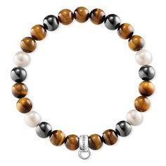 charm-pulsera de la colección en la tienda online de THOMAS SABO