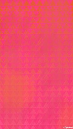 iPhone 5 wallpapers beautiful pink http://htctokok-infinity.hu , http://galaxytokok-infinity.hu , http://galaxytokok-infinity.hu