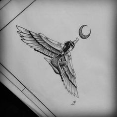 "6,620 Likes, 22 Comments - TATUAGEM FEMININA (@tattoopontocom) on Instagram: ""#tattoo#ink#tattoos#inked#art#tatuaje#tattooartistic#tattooed#tattooart#tatuagemfeminina#tatouage#arte#brasil#tattoolife#tatuajes#instatattoo#tattooing#love#tattoo2me#tatuador#bodyart#blackworkers#desenho#selfie#tattoopontocom#tattooist#tatuagens#instagood#tattoomandala#cute#instagood"""
