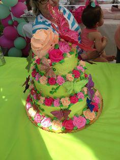 Cake Artist Koln : 1000+ images about cake art on Pinterest Gothic Wedding ...