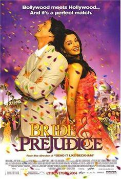 bride and prejudice | Bride and Prejudice – Écoute gratuite, concerts, stats, & photos ...