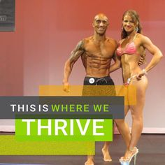 Thrive for the extra energy lean muscle support joint support digestive support and overall improved health. It goes hand-in-hand with our fitness lifestyle.  #thrive #fitness #public #model #canada #askwhyithrive #australia #dftduo #lasvegas #thriveexperience #jointsupport #mexico  #nutrition #supplements #fatloss #weightmanagement #newzealand #lifestyle #happy #thrivepromoter #uk #energy #thrivewithme #teambuilding #healthy #thriveforfree #passion #priceless #supplementalincome #natural