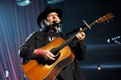 Neil Young Doesn't Believe Monsanto's Got a Heart of Gold | TakePart Ever-cantankerous rocker Neil Young has announced a new LP—The Monsanto Years—that's set for release in June 2015.