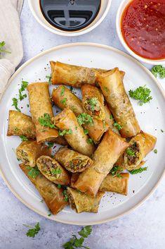 Yummy Eats, Yummy Food, Asian Recipes, Healthy Recipes, Food Is Fuel, Recipes From Heaven, Asian Cooking, Food Videos, Food Inspiration
