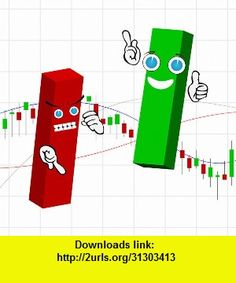 Candlestick Charting, iphone, ipad, ipod touch, itouch, itunes, appstore, torrent, downloads, rapidshare, megaupload, fileserve