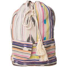 Shanti Bound Backpack | Billabong US