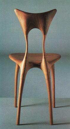 Where wood art and furniture design merge - holzkunst möbeldesign design furniture solid wood furniture 13 - Solid Wood Furniture, Funky Furniture, Classic Furniture, Unique Furniture, Furniture Stores, Cheap Furniture, Furniture Ideas, Furniture Outlet, Rustic Furniture