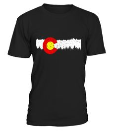 "# Colorado Flag Moutain Vintage - Colorado Day T-shirt .  Special Offer, not available in shops      Comes in a variety of styles and colours      Buy yours now before it is too late!      Secured payment via Visa / Mastercard / Amex / PayPal      How to place an order            Choose the model from the drop-down menu      Click on ""Buy it now""      Choose the size and the quantity      Add your delivery address and bank details      And that's it!      Tags: colorado flag shirt women men…"