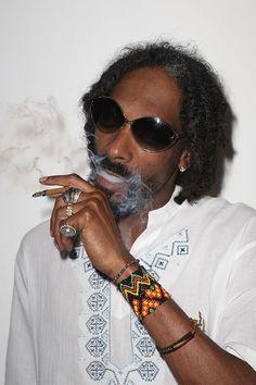 Snoop Através dos Tempos | VICE | Brasil