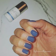 Gel Polish, Gel Nails, Hair Makeup, Photo And Video, Colors, Tips, Easy, Painting, Instagram