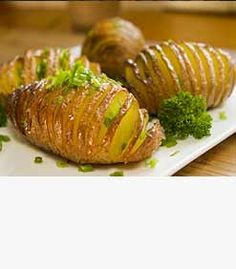 Quick and easy recipes with instructional videos. Learn to cook fast with best recipes. (might swap sweet potatoes and bacon on the potato recipe)