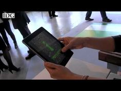 World Tech Update, May 9, 2013 - YouTube