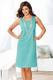 Capture Linen Soft Pleat Dress. Get immaculate discounts up to 60% at Ezibuy using Coupon and Promo Codes.