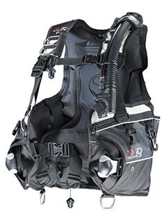 New CQR 3 Weight System. This is a fantastic price on a Sherwood Avid Scuba Dive BC/BCD Buoyancy Compensator This great Sherwood Avid Scuba Dive BC/BCD Buoyancy Compensator features. Jacket Style, Vest Jacket, Sherwood Scuba, Scuba Bcd, Suspension Straps, Diver Down, Traditional Jacket, Scuba Diving Equipment, Best Scuba Diving