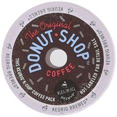 108-Count Donut Shop or Green Mountain Coffee K-Cups $35.20  Free Shipping #LavaHot http://www.lavahotdeals.com/us/cheap/108-count-donut-shop-green-mountain-coffee-cups/137668