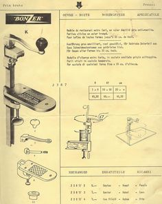 pin by bonzer on classic bonzer adverts pinterest food preparation rh pinterest com One Handle Manual Can Opener Old Manual Can Opener