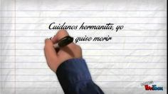 saraluna melendi video oficial - YouTube